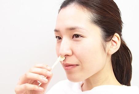6.25(土)〜26(日) パラフィンハンドパック&ワックス鼻毛脱毛 byアインズ&トルペ