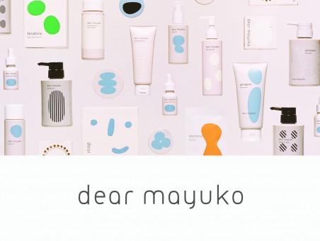 dearmayuko_main_cmyk