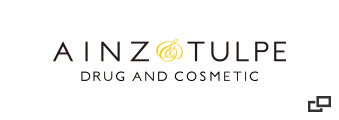 AINZ TULPE DRUG AND COSMETIC