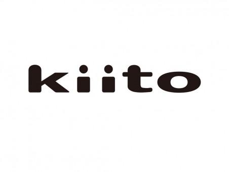 kiito ロゴ