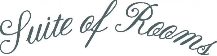 スイートオブルームスロゴ