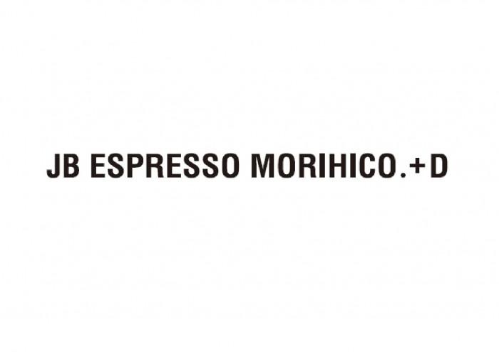 morihico+D