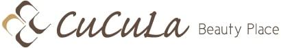 logo_cucula01_foot