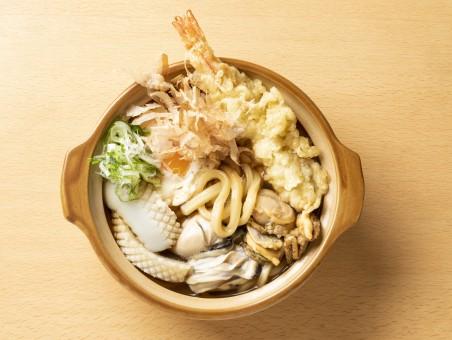7F_蕎麦群温活
