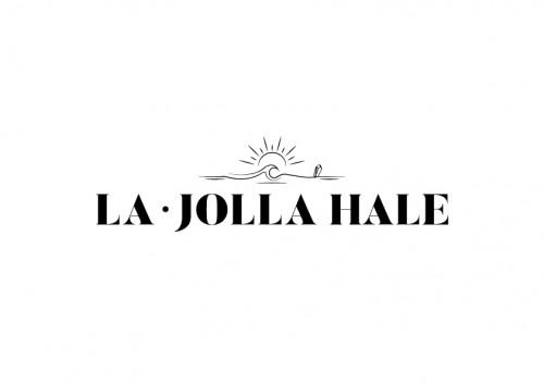LA-joLLA-HALE_logo