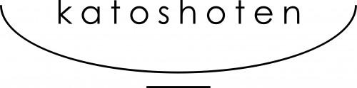 KATOSHOTEN+logo